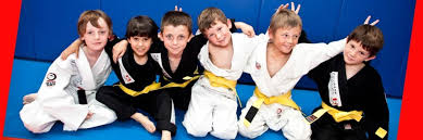download 2 - How BJJ For Kids Can Benefit Children Of All Ages