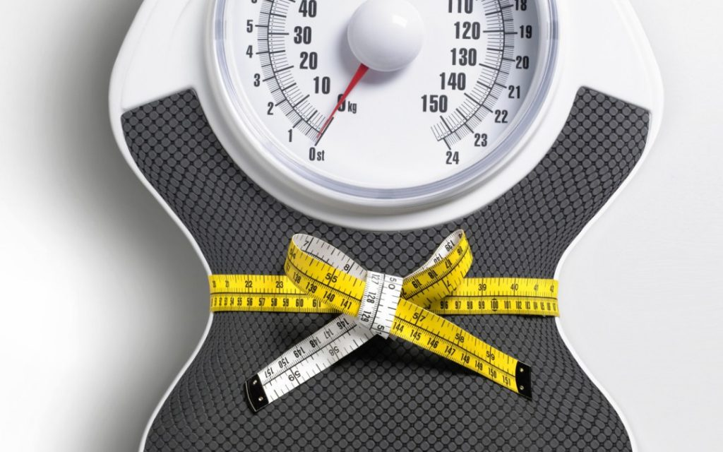 scale 1024x640 - Top Foods To Help With Fat Loss For BJJ