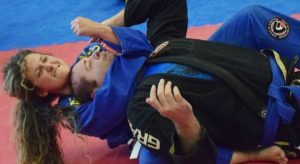 white 720x394 300x164 - Common Blue Belt Mistakes Caused By Bad White Belt Habits