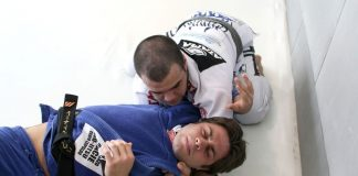 Loop Choke Finishes