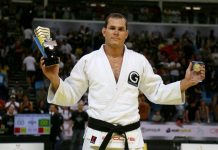 Roger Gracie Jiu-Jitsu Fundamentals King