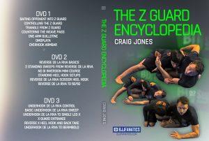 DVD WRAP CRAIG Z GUARD 1 5580438e 4809 490a a3d6 db62e52b685e 1024x1024 1 300x202 - Craig Jones DVD Instructionals Collection