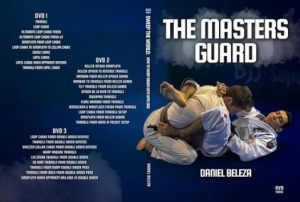 Screenshot 113 300x202 - The Best BJJ DVD Instructionals For Masters Divisions
