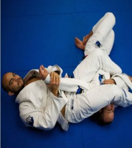 Screenshot 115 266x300 - The Best BJJ DVD Instructionals For Masters Divisions