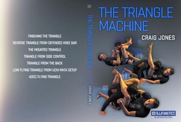 Screenshot 150 1 - Craig Jones DVD Instructionals Collection