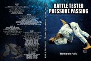 Screenshot 90 300x201 - Review Of The Top 5 Guard Passing BJJ DVD Instructionals