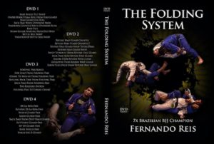 Screenshot 91 300x202 - Review Of The Top 5 Guard Passing BJJ DVD Instructionals