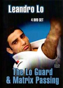 Screenshot 92 216x300 - Review Of The Top 5 Guard Passing BJJ DVD Instructionals
