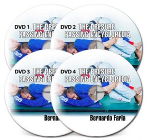 Screenshot 93 300x282 - Review Of The Top 5 Guard Passing BJJ DVD Instructionals
