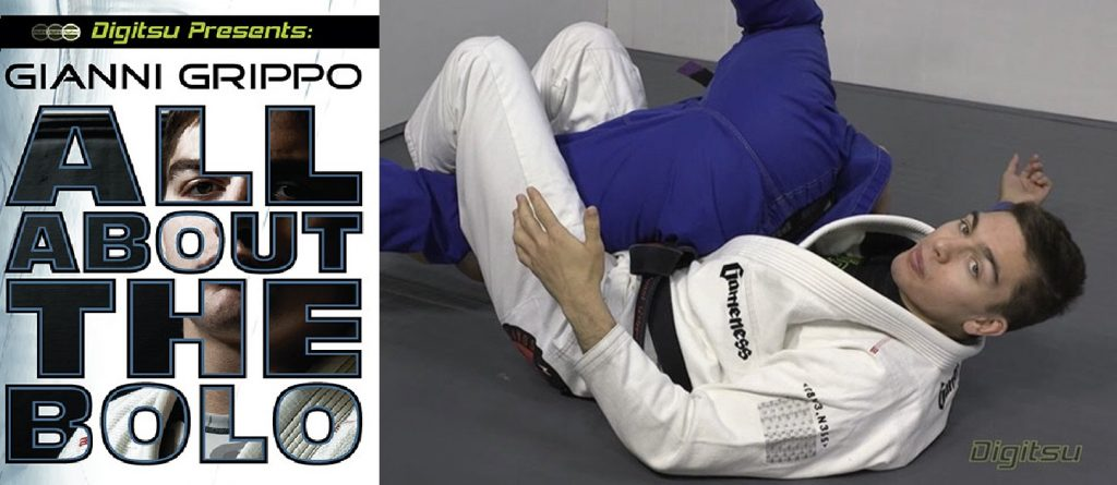 image a647c29f 62f2 461f ba72 a1f005f33d13 2048x2048 1024x445 - The Best BJJ DVD 2019 - UPDATED!