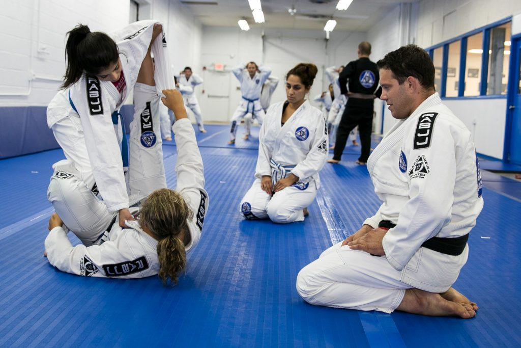 picwebsite4 1024x683 - Rules Of Thumb For Visiting A Foreign Jiu-JItsu Academy
