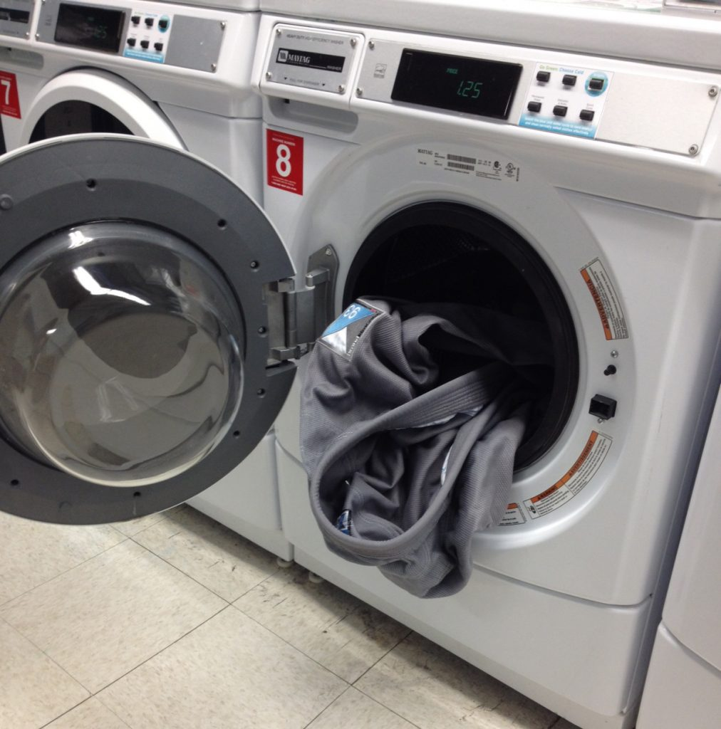washing machine bjj 1012x1024 - How To Have Your BJJ Gi Last Longer