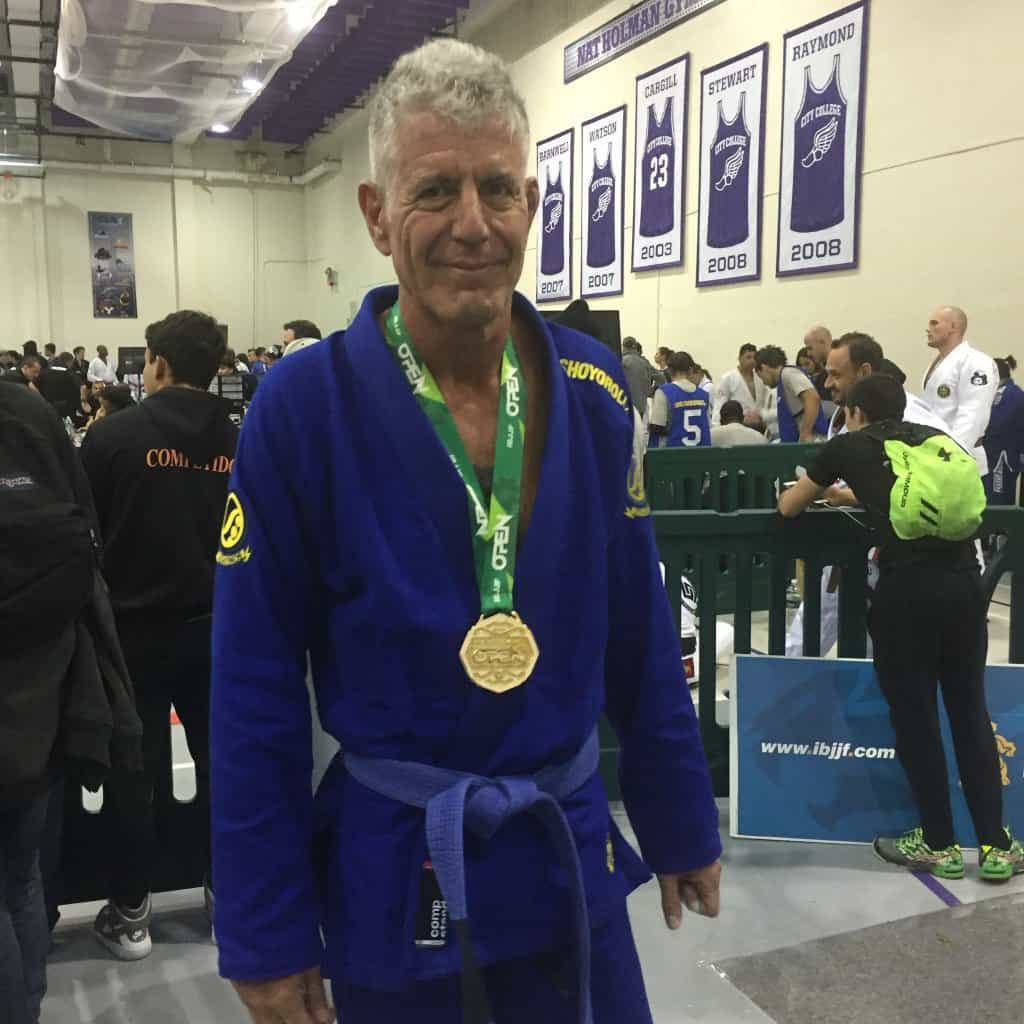 The 5 Main Reasons People Quit BJJ At Blue Belt – BJJ World