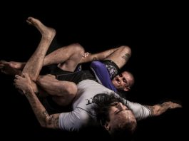 Brutal Banana Split Submission Tips