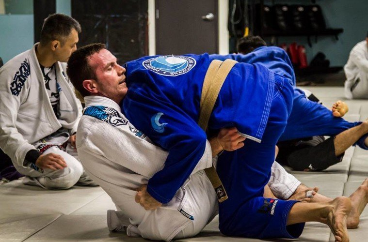 11055358 10153188715976323 2557599759846256491 n 759x500 1 - 5 Steps To Fix Your BJJ Game Weak Spots