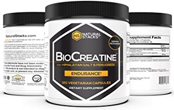 71vbp5Sun L. SX355  - The Only Supplement You Need - Creatine For BJJ