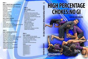DVDwrap 1 4 1 dc1f84dd 0b09 440f 86e2 a9d9155932b4 1024x1024 300x202 - The Highest Percentage No-Gi Chokes