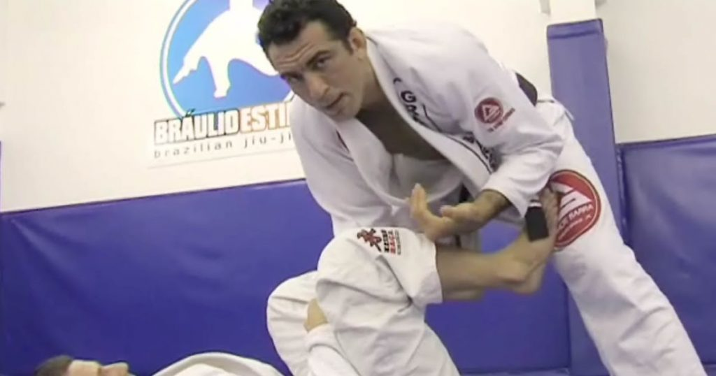 Lesson2 opening pic 1024x538 - Invisible Jiu-Jitsu: The Game Behind The Curtains