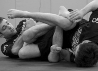 Ryan Hall DVD Instructional