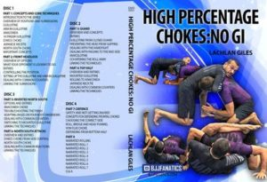 Screenshot 116 1 300x205 - Lachlan Giles DVD Review: High Percentage Chokes: No-Gi
