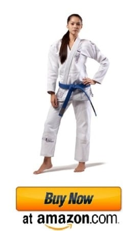 Screenshot 68 - Best BJJ Gi in 2021: Find Jiu-Jitsu Gi That Suits You