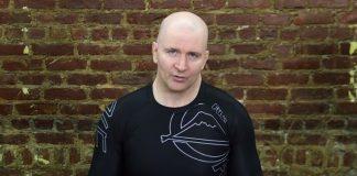 John Danaher LegLocks: Enter The System Intro