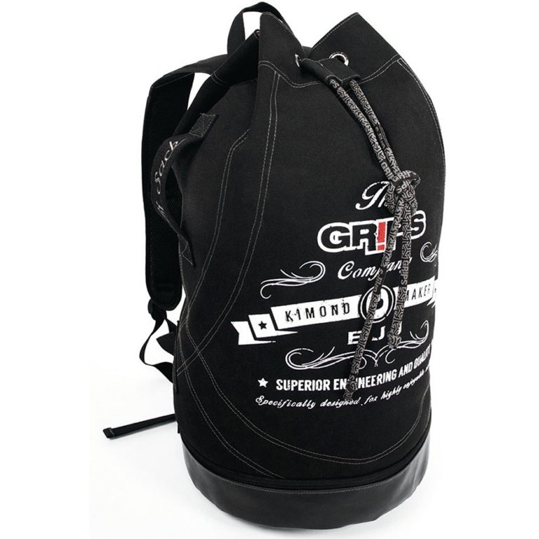 Best Bjj Backpack 2018
