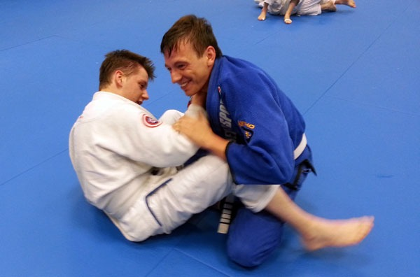 20120922 195608 - How To Advance In BJJ With Flow Rolling