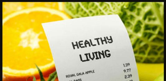 BJJ NUtrition Plan