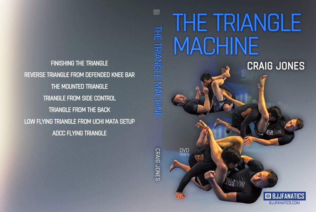 DVD WRAP CRAIG TRAINGLE cd824589 a71d 441b a1e7 c09e2ab62d31 1024x1024 1024x689 - BJJ Fanatics Coupon Code, Discounts & Review