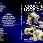 DVDwrap alexandre 1024x1024 150x150 - BJJ Ezekiel Choke: A Powerful Arm-In Variation
