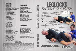 DVDwrap Danaher Leglocks New PART 1 1 1024x1024 300x202 - 10 Best Leg Locks DVDs and Digital Instructionals