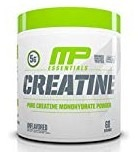 Screenshot 159 1 - The Only Supplement You Need - Creatine For BJJ