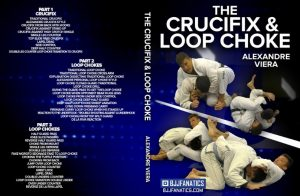 Screenshot 159 300x196 - Alexandre Vieira DVD - The Crucifix And Loop Choke