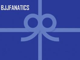 BJJ Fanatics Site Review And Coupon Code