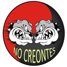 images 9 - Creonte - Loyalty, Disloyalty, and Traitors in Brazilian Jiu-Jitsu