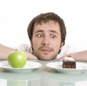 sugar 2 - 4 Steps To Get Rid Of Sugar Cravings For Good