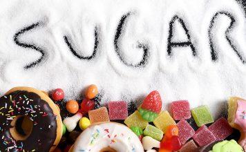 Sugar Cravings BJJ