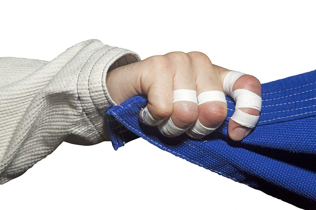 91g6NmdjdfL. SL1500  1024x683 - Strategies To Win The Battle With BJJ Arthritis