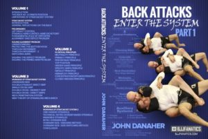 Screenshot 227 300x201 - John Danaher DVD - Back Attacks System