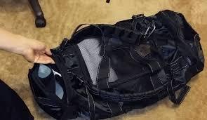 images 4 - Jiu-Jitsu Gear Essentials To Keep In Your BJJ Gi Bag