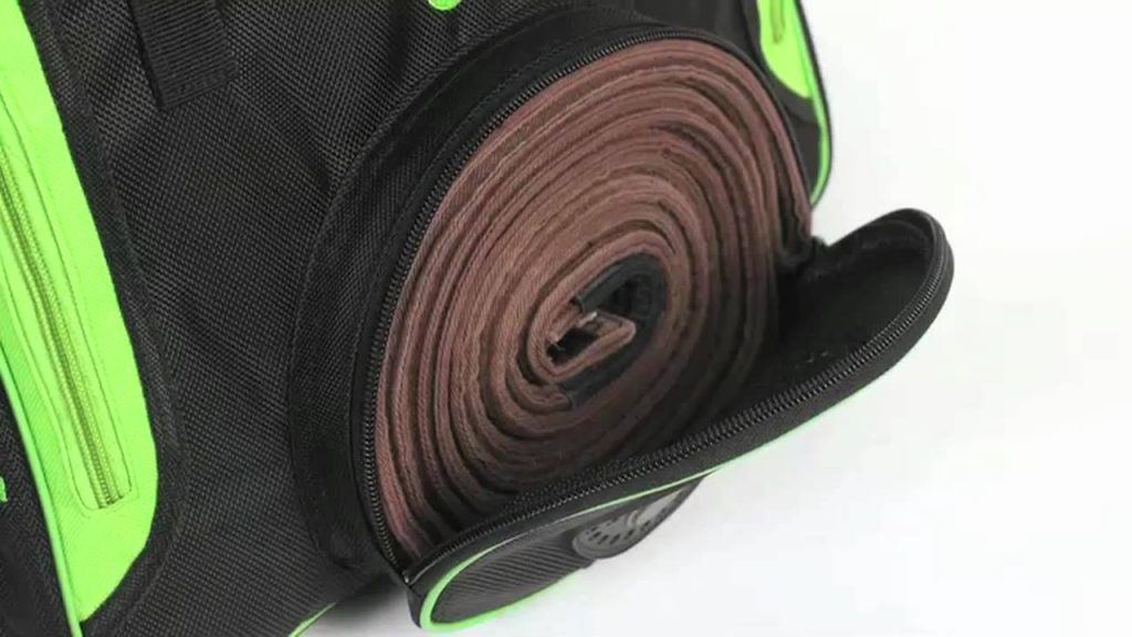 maxresdefault 7 1024x576 - Jiu-Jitsu Gear Essentials To Keep In Your BJJ Gi Bag