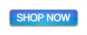 shop now icon 7 300x123 - Gianni Grippo DVD Collection- Complete Guide