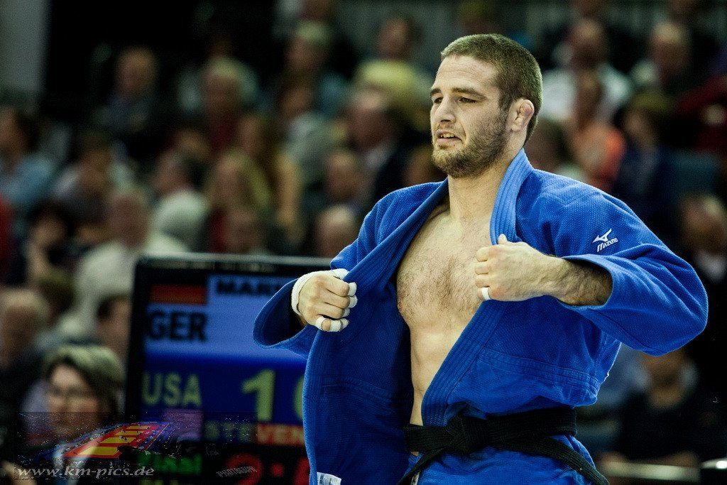 Travis Stevens Best BJJ DVD Digital Instructionals Collection