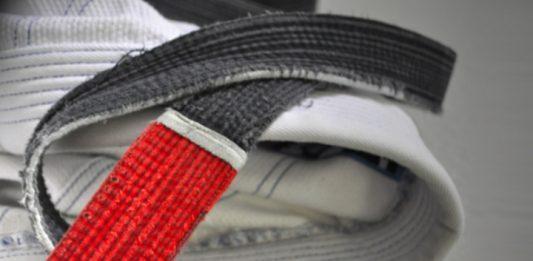 BJJ Black Belts