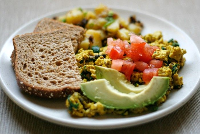 e197747bccf125177decad2cfcbba77a vegan grocery lists vegan vegetarian - BJJ Nutrition: The Most Important Meal Of The Day