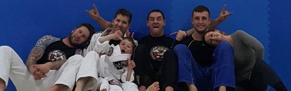 no gi grappling - The Impact Of Brazilian Jiu-Jitsu On Your Social Life