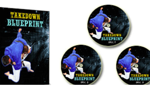 takedown blueprint 67c27401 c830 4aa2 921e 16d0be6b2731 1024x1024 - Travis Stevens DVD & Digital Instructionals Collection