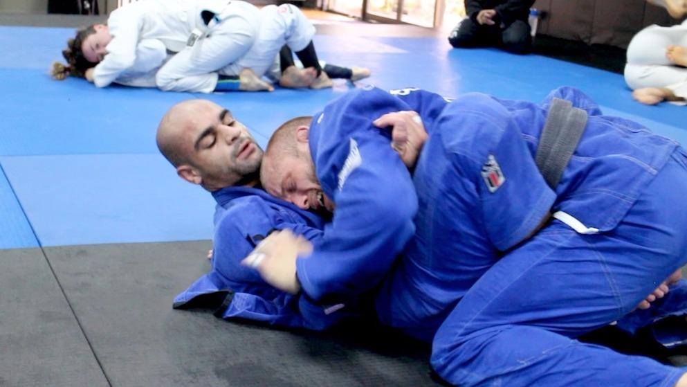 576af52274f10 - Do You Train Jiu-Jitsu When You're Sick? Stop Right Now!