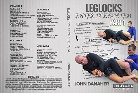 DVDwrap Danaher Leglocks New PART 1 1 480x480 - Danaher Death Squad - Everything About DDS